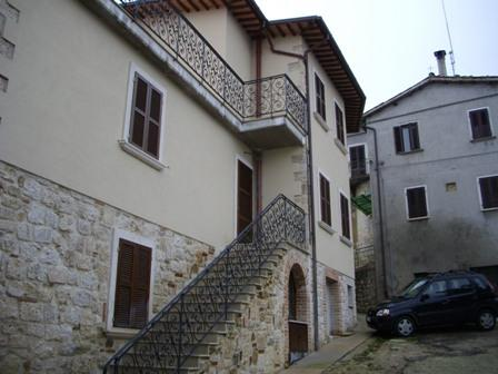 351 SALE ASCOLI PICENO SMOOTH3