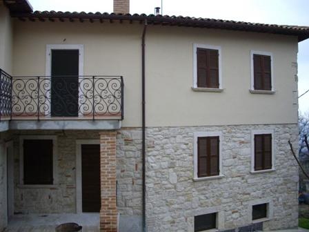 351 SALE ASCOLI PICENO SMOOTH4