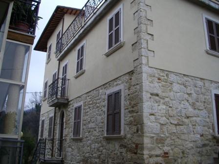 Appartamento, lisciano, Vendita - Ascoli Piceno