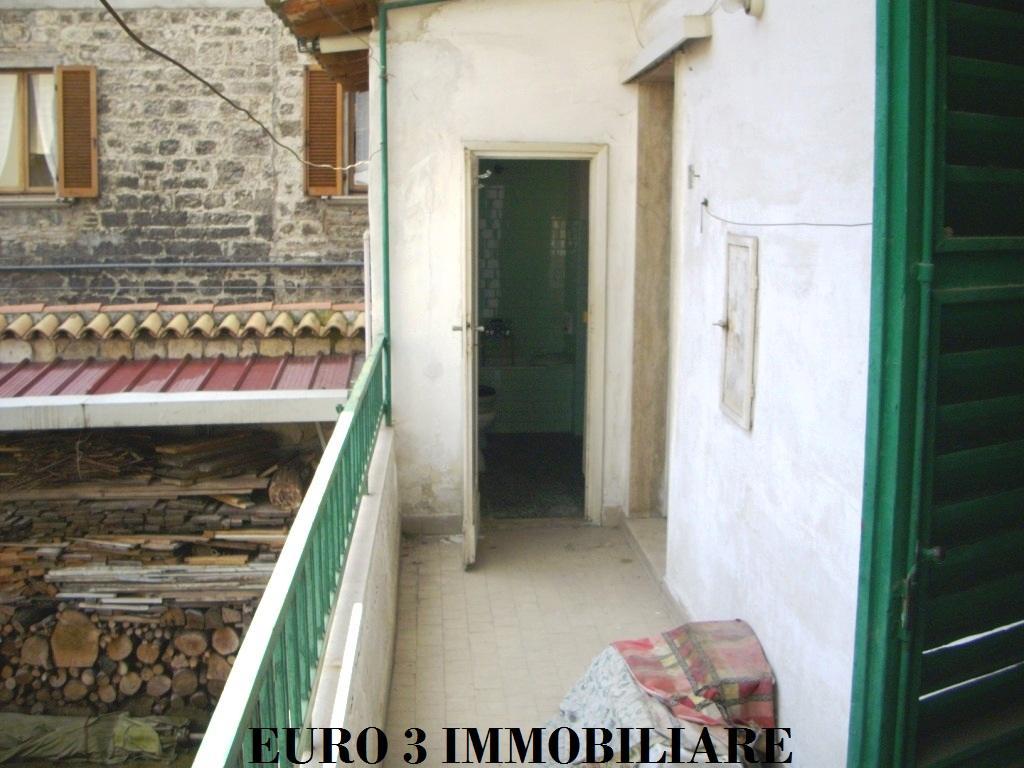 373 VENDITA ASCOLI PICENO CENTRO6