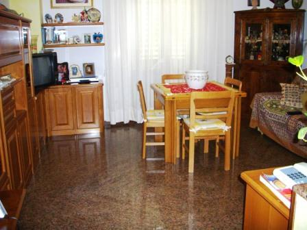 559 VENDITA ASCOLI PICENO PORTA ROMANA2