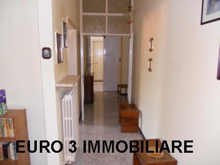 619 SALE ASCOLI PICENO PORTA MAGGIORE1