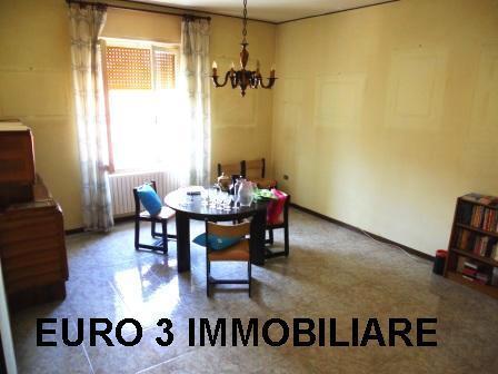 619 SALE ASCOLI PICENO PORTA MAGGIORE2