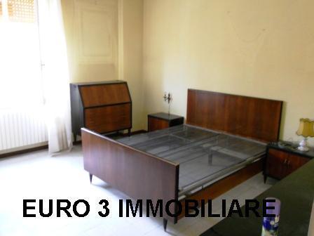 619 SALE ASCOLI PICENO PORTA MAGGIORE3