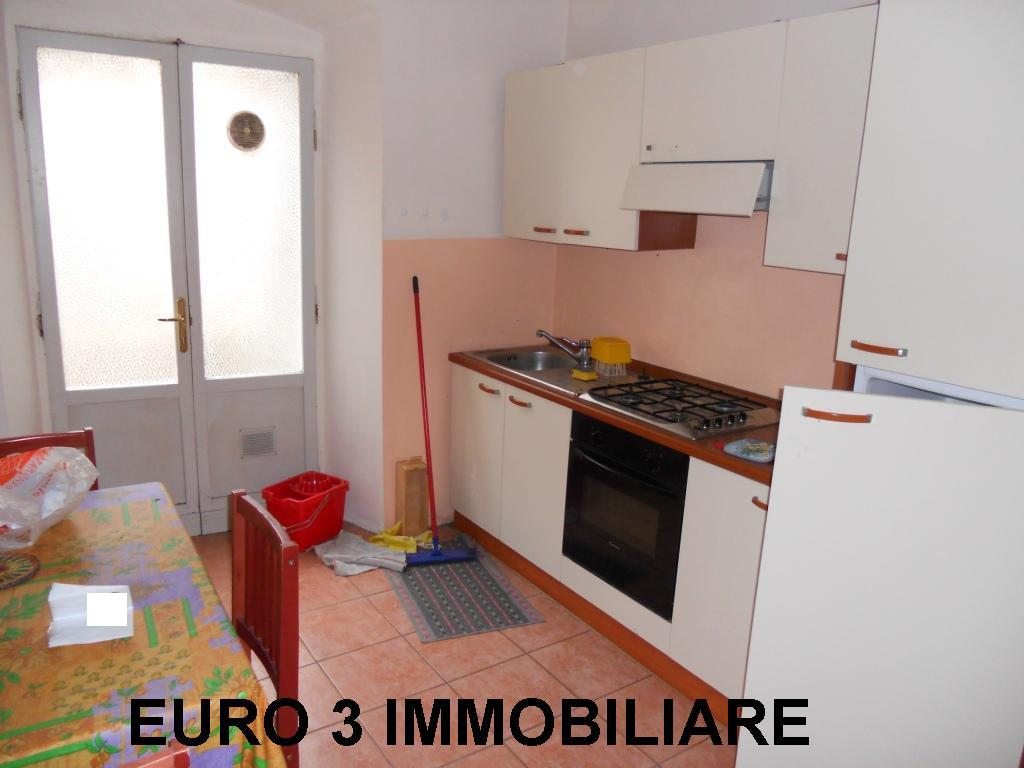 672 RENT ASCOLI PICENO CENTER1