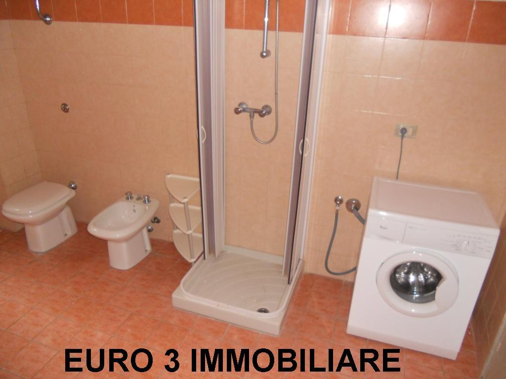 672 RENT ASCOLI PICENO CENTER2