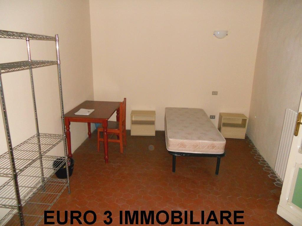 672 RENT ASCOLI PICENO CENTER3