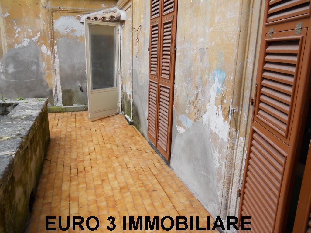 672 RENT ASCOLI PICENO CENTER4