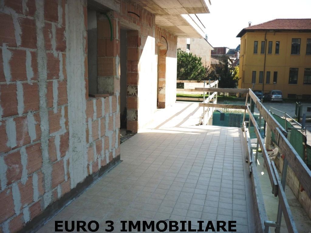 716 SALE ASCOLI PICENO PORTA MAGGIORE1