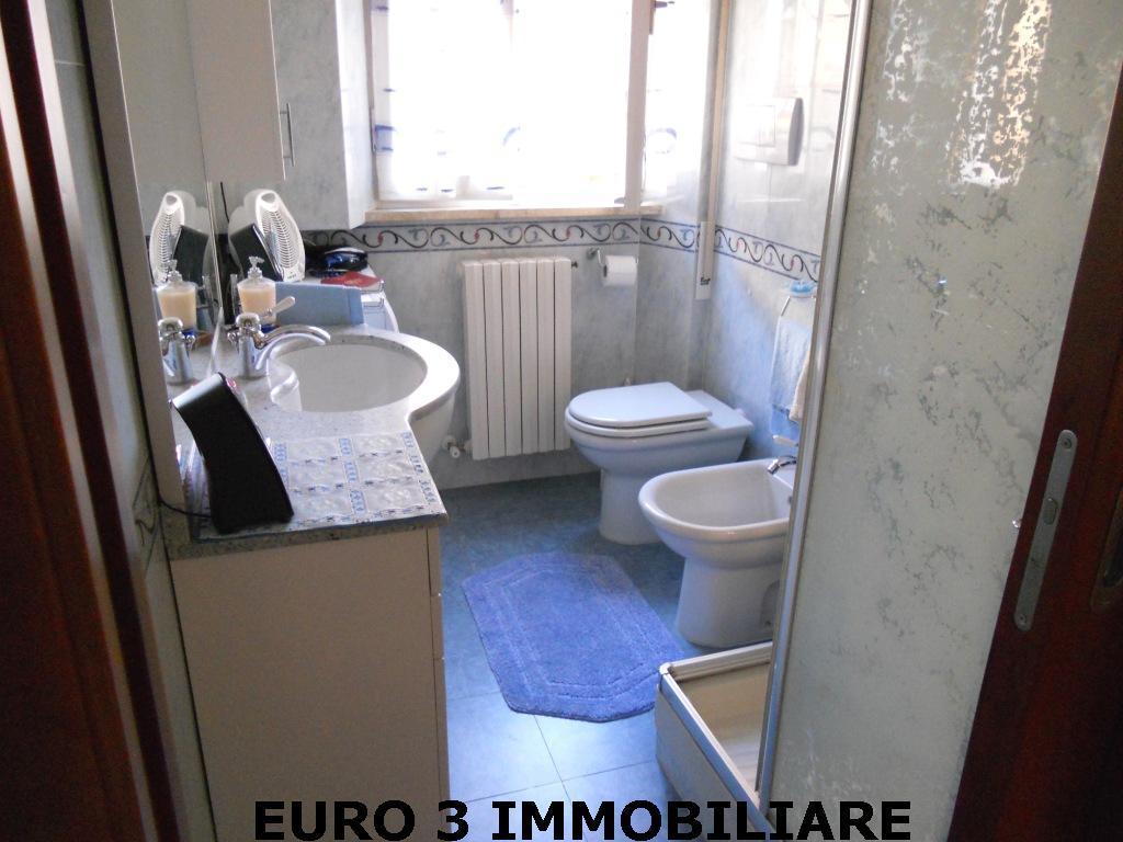 744 SALE ASCOLI PICENO PORTA MAGGIORE4