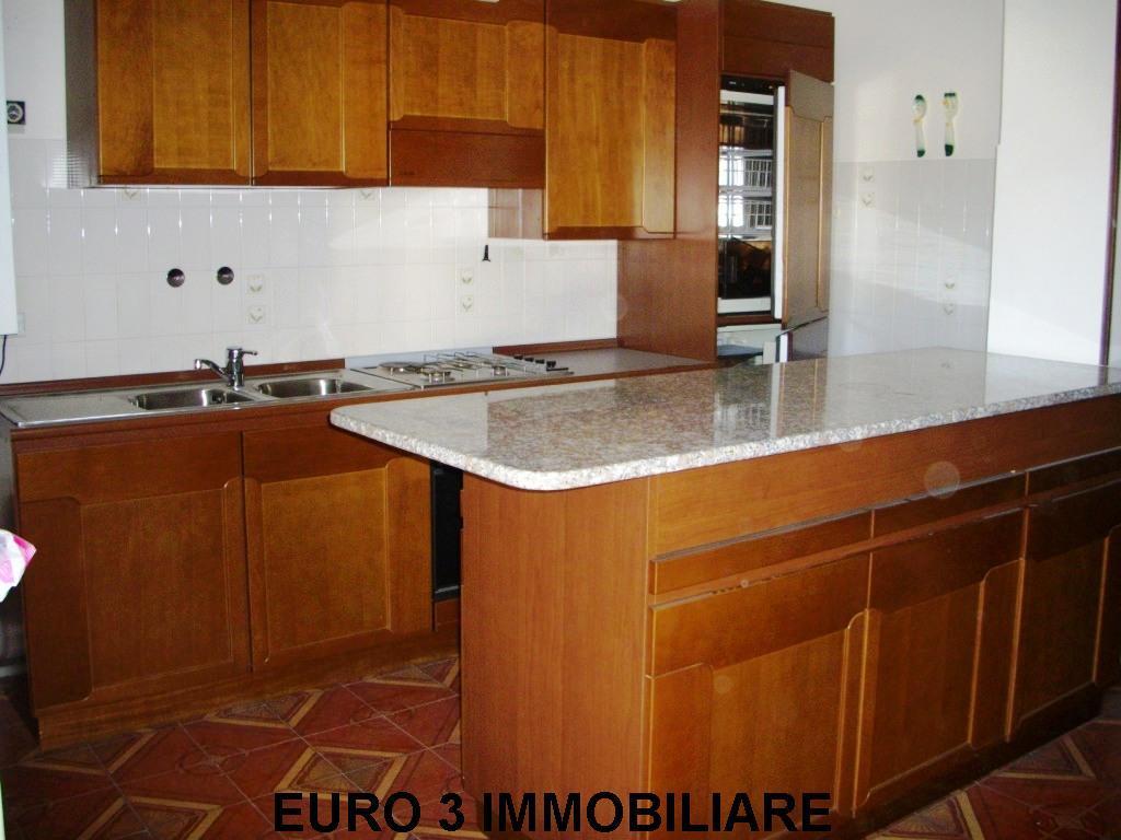 Appartamento, monticelli, Vendita - Ascoli Piceno