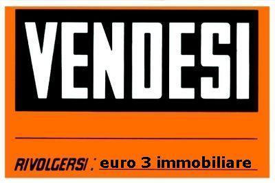 781 VENDITA SPINETOLI PAGLIARE DEL TRONTO1