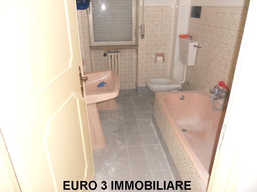 788 SALE ASCOLI PICENO PORTA MAGGIORE4