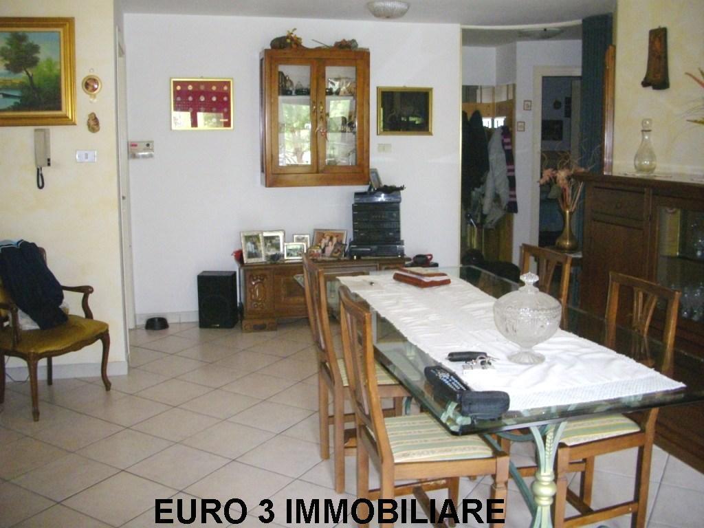 803 SALE ASCOLI PICENO MONTICELLI2