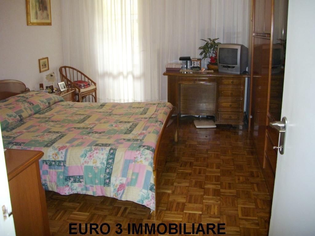 803 SALE ASCOLI PICENO MONTICELLI6