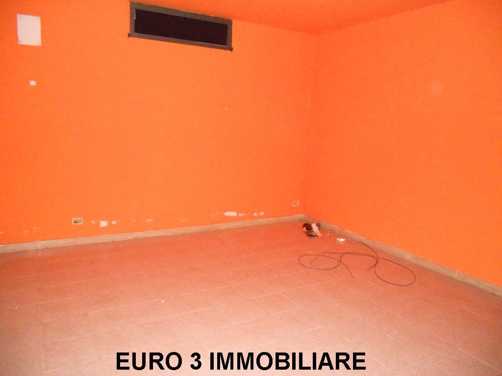 847 VENDITA ASCOLI PICENO PORTA MAGGIORE2