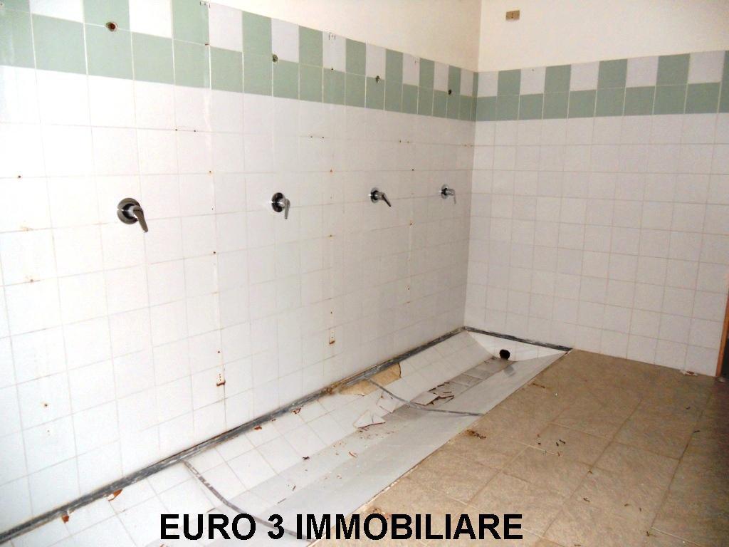 847 VENDITA ASCOLI PICENO PORTA MAGGIORE3