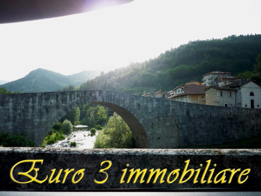 850 SALE ACQUASANTA TERME BRIDGE D'ARLI6