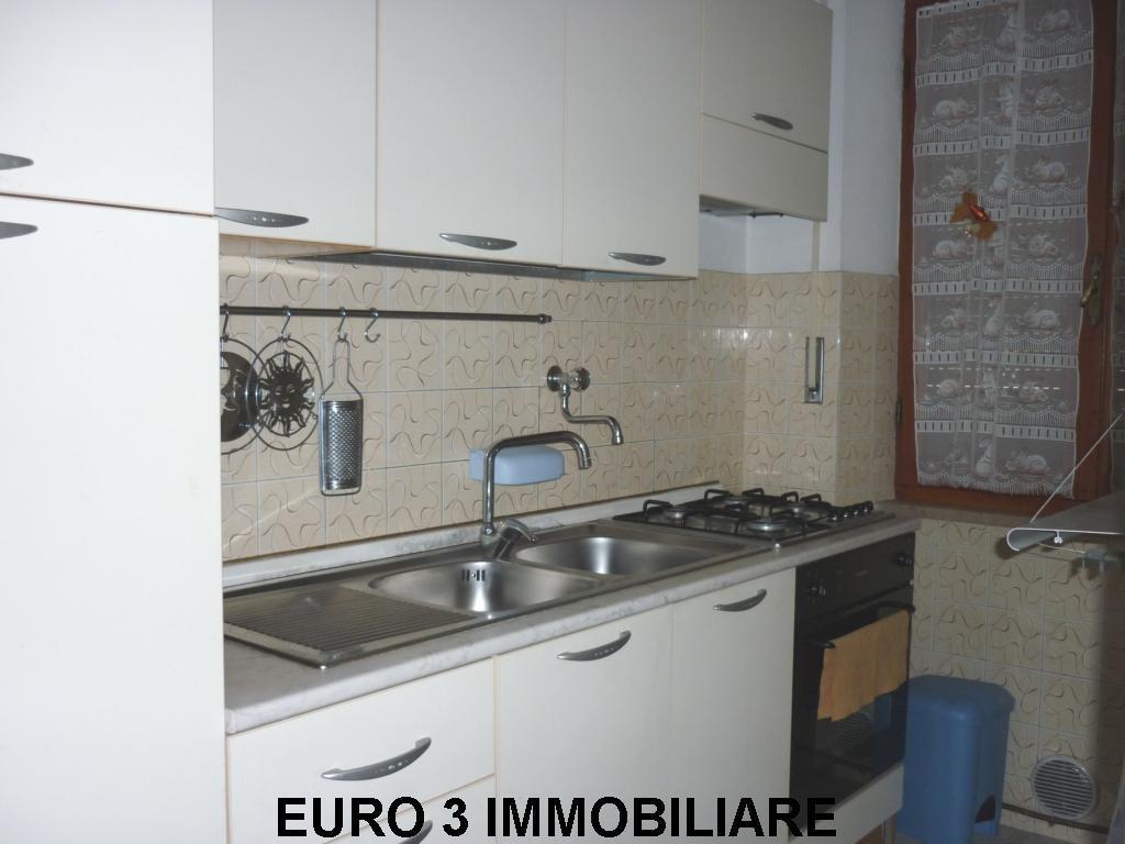 853 SALE CASTEL DI LAMA 6