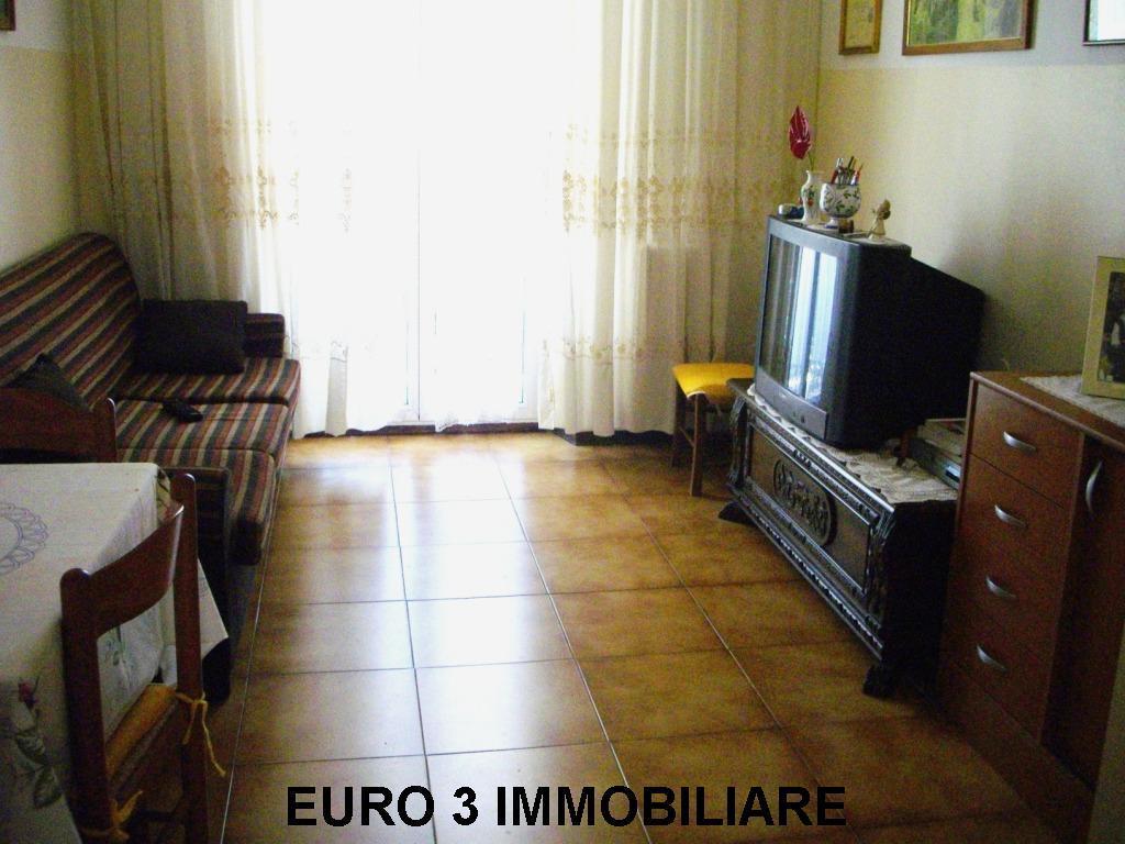 857 VENDITA ASCOLI PICENO PORTA ROMANA2