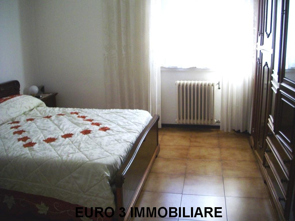 857 VENDITA ASCOLI PICENO PORTA ROMANA4
