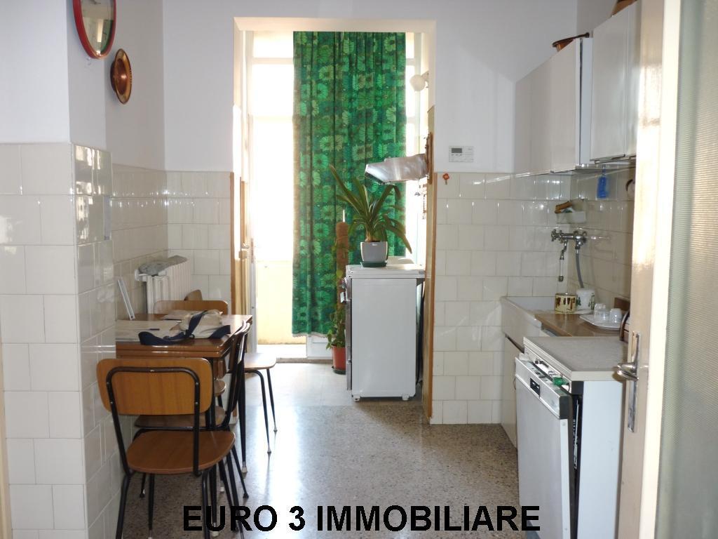 885 VENDITA ASCOLI PICENO CAMPO PARIGNANO2