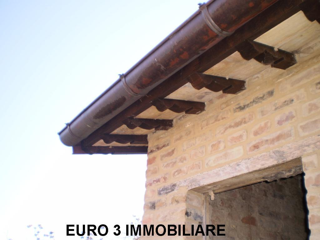 907 SALE VENAROTTA CAPODIPIANO3