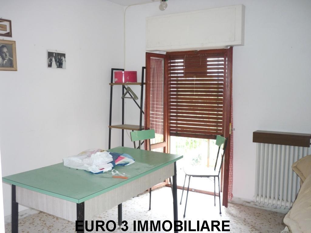 915 VENDITA VENAROTTA CAPODIPIANO1