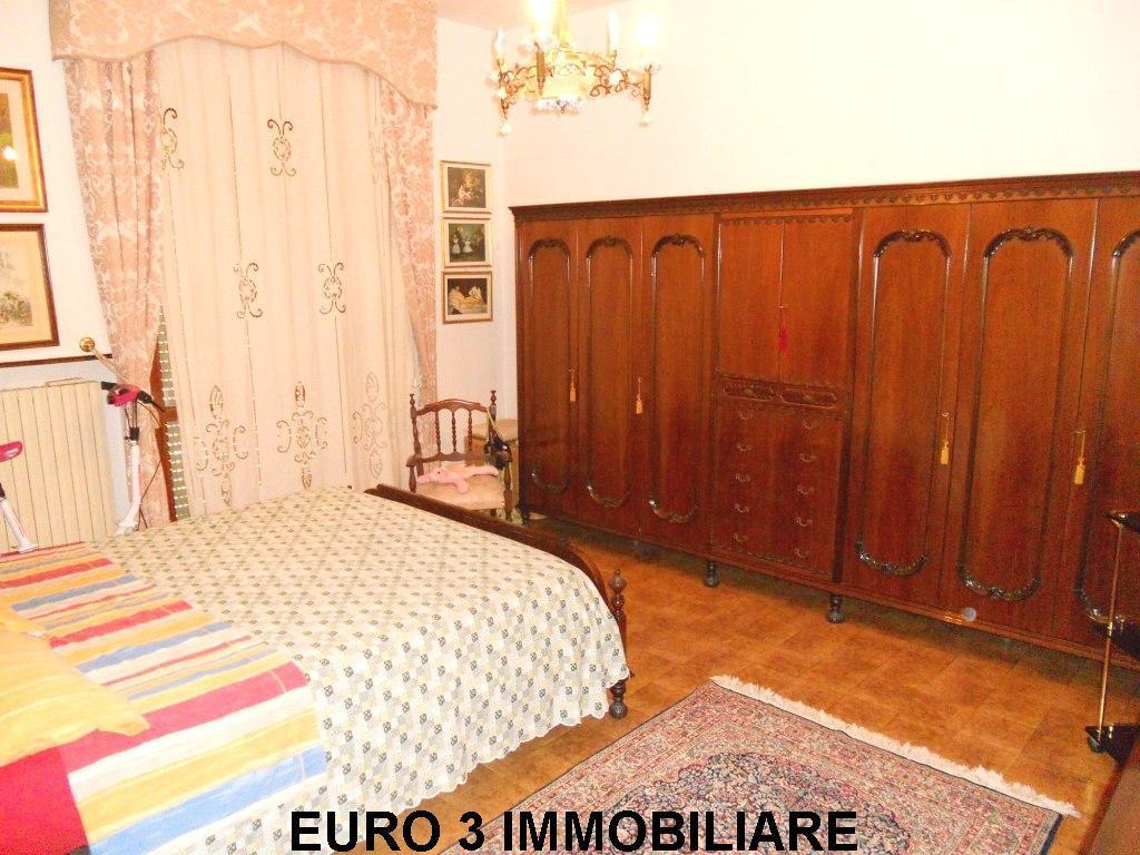 918 VENDITA CASTEL DI LAMA 3