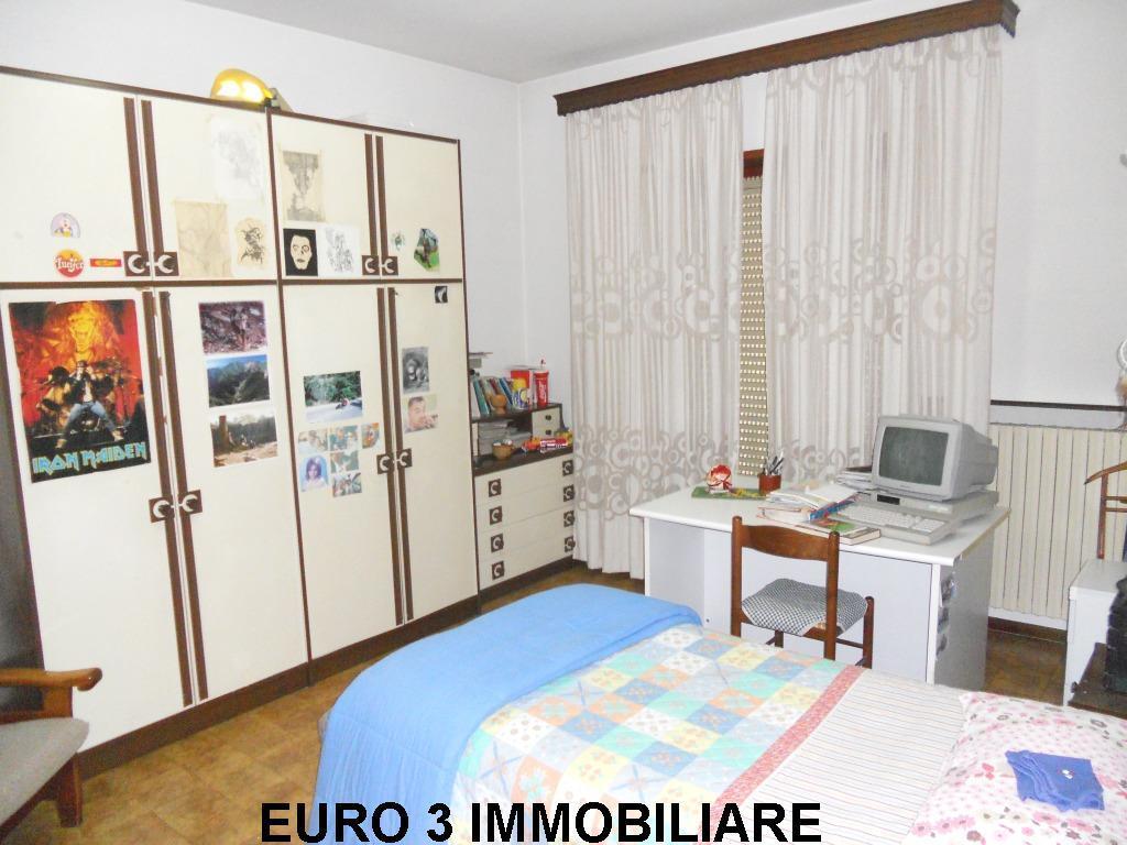 918 VENDITA CASTEL DI LAMA 4