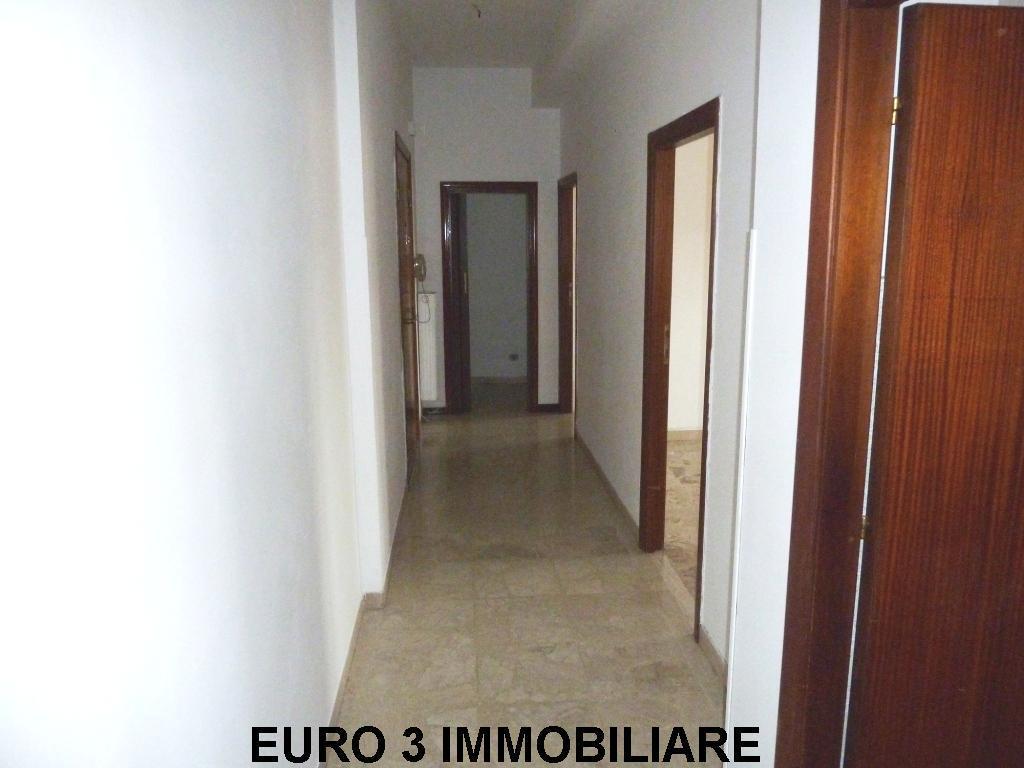 922 SALE ASCOLI PICENO PORTA MAGGIORE5