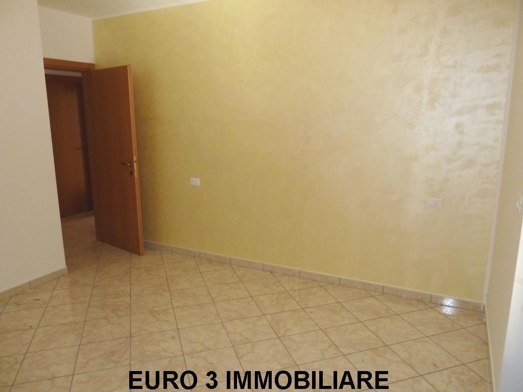 923 VENDITA SPINETOLI PAGLIARE DEL TRONTO3