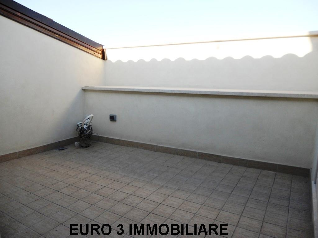 924 SALE ASCOLI PICENO CENTER3