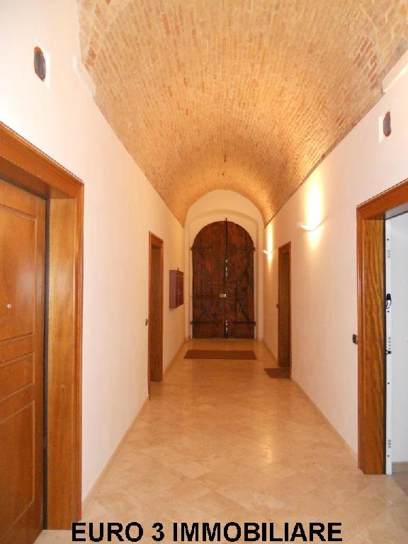 924 SALE ASCOLI PICENO CENTER5