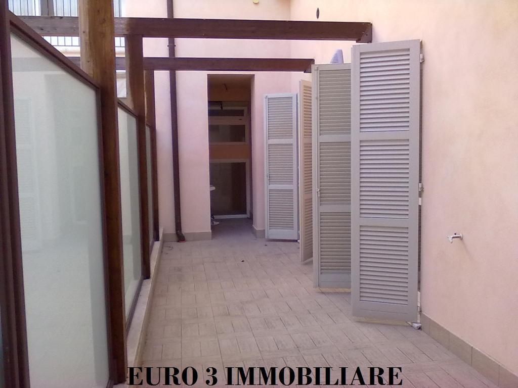 960 RENT ASCOLI PICENO CENTER6