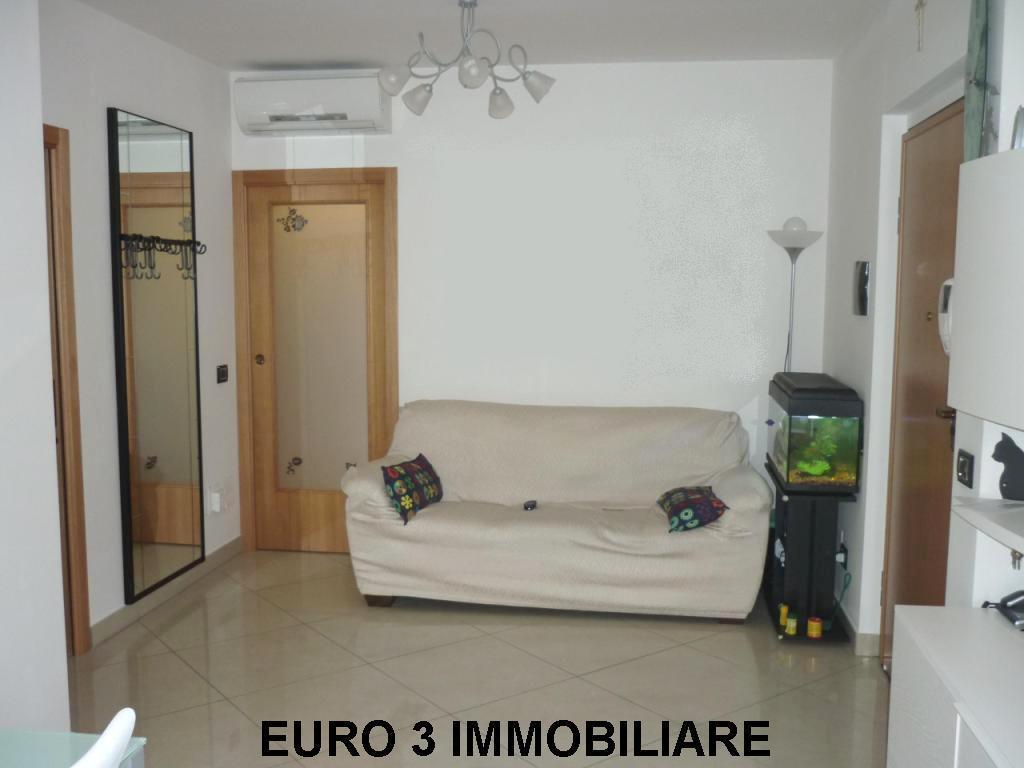 967 VENDITA ASCOLI PICENO MONTICELLI2