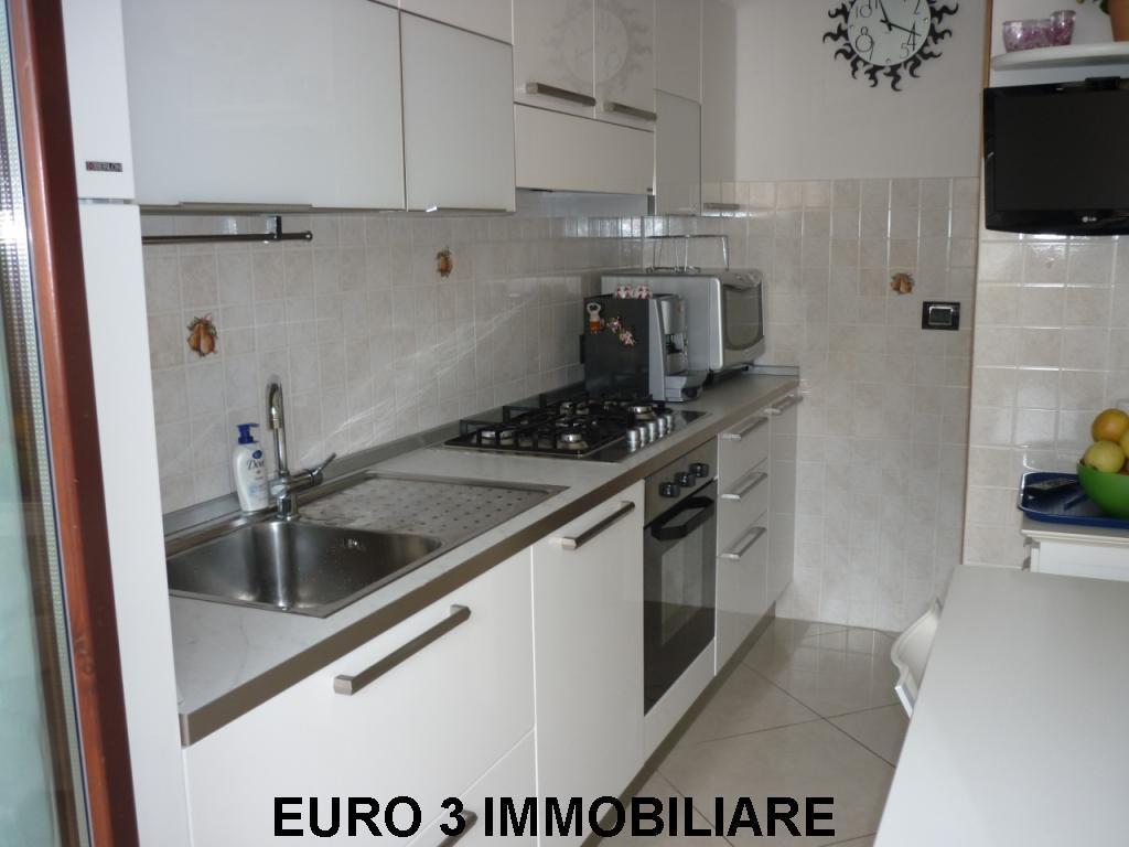 967 VENDITA ASCOLI PICENO MONTICELLI3