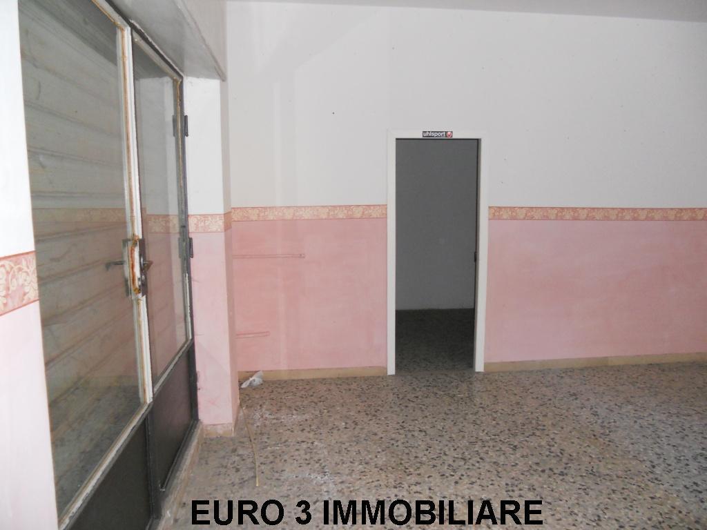 990 RENT ASCOLI PICENO PORTA MAGGIORE2