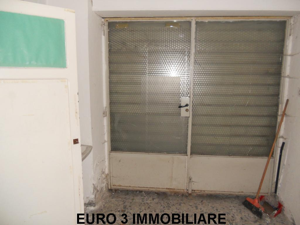 990 RENT ASCOLI PICENO PORTA MAGGIORE4