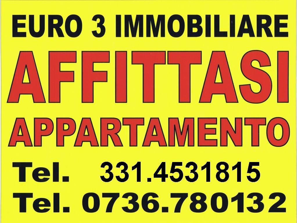 1016 AFFITTO ASCOLI PICENO MONTICELLI1