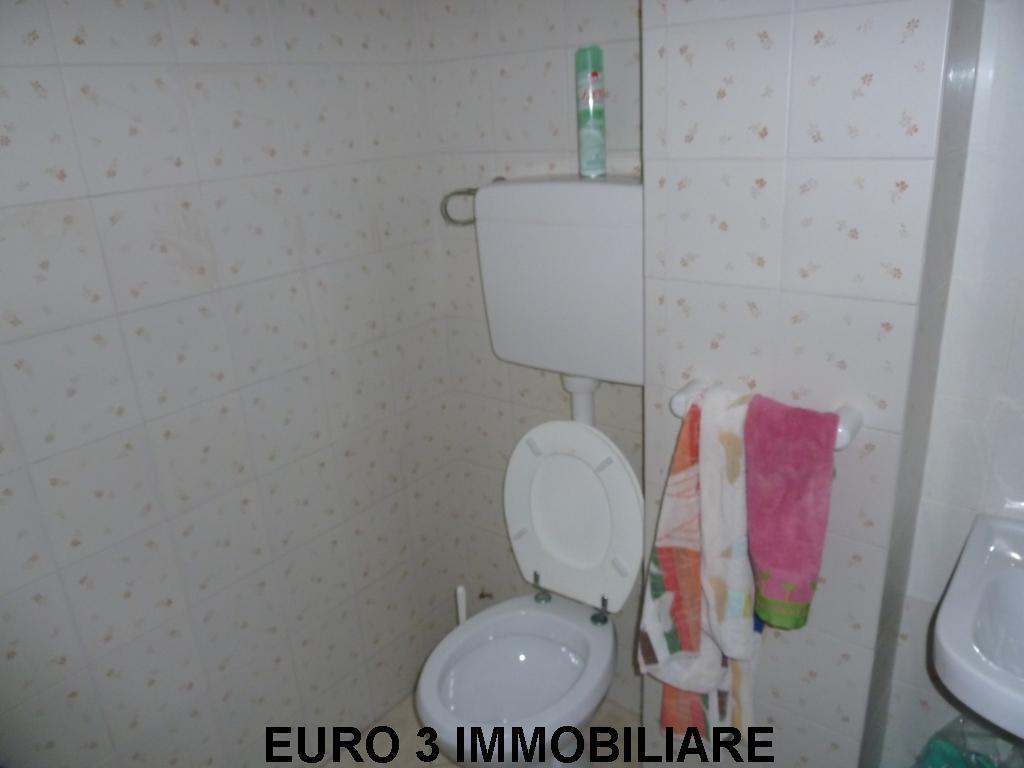 1017 SALE ASCOLI PICENO PORTA MAGGIORE2