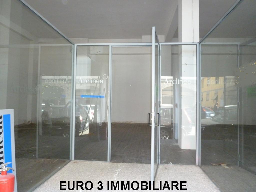 1068 SALE ASCOLI PICENO PORTA MAGGIORE2