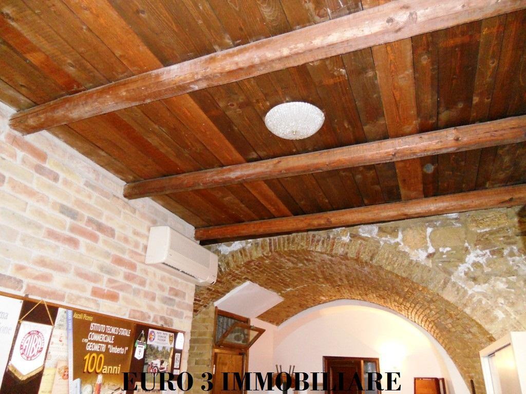 1107 RENT ASCOLI PICENO CENTER3