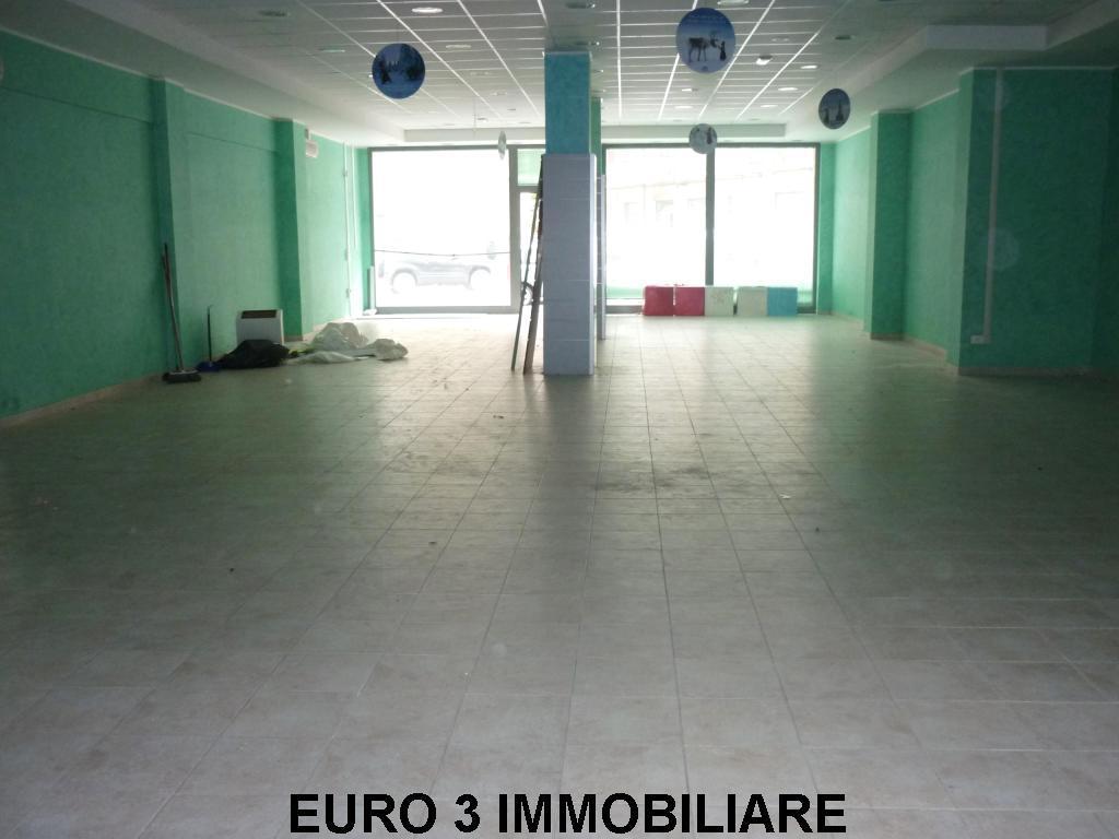1137 RENT ASCOLI PICENO PORTA MAGGIORE1