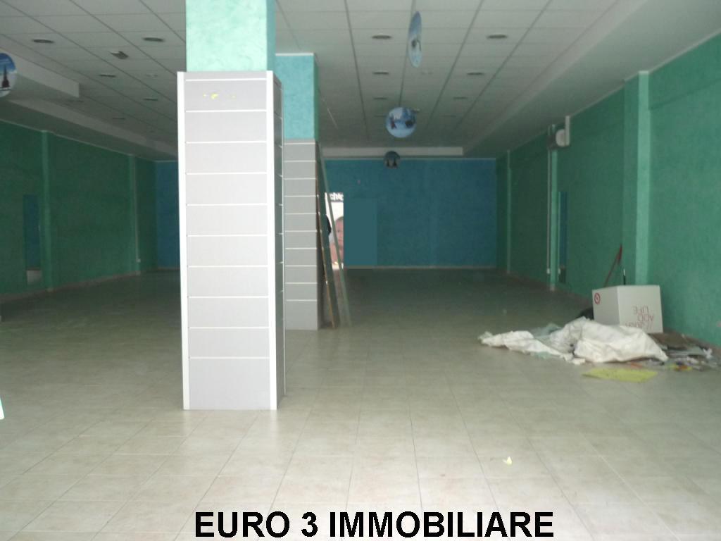 1137 RENT ASCOLI PICENO PORTA MAGGIORE2