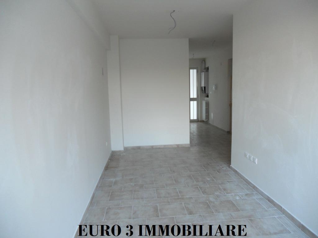 1154 AFFITTO FOLIGNANO VILLA PIGNA3