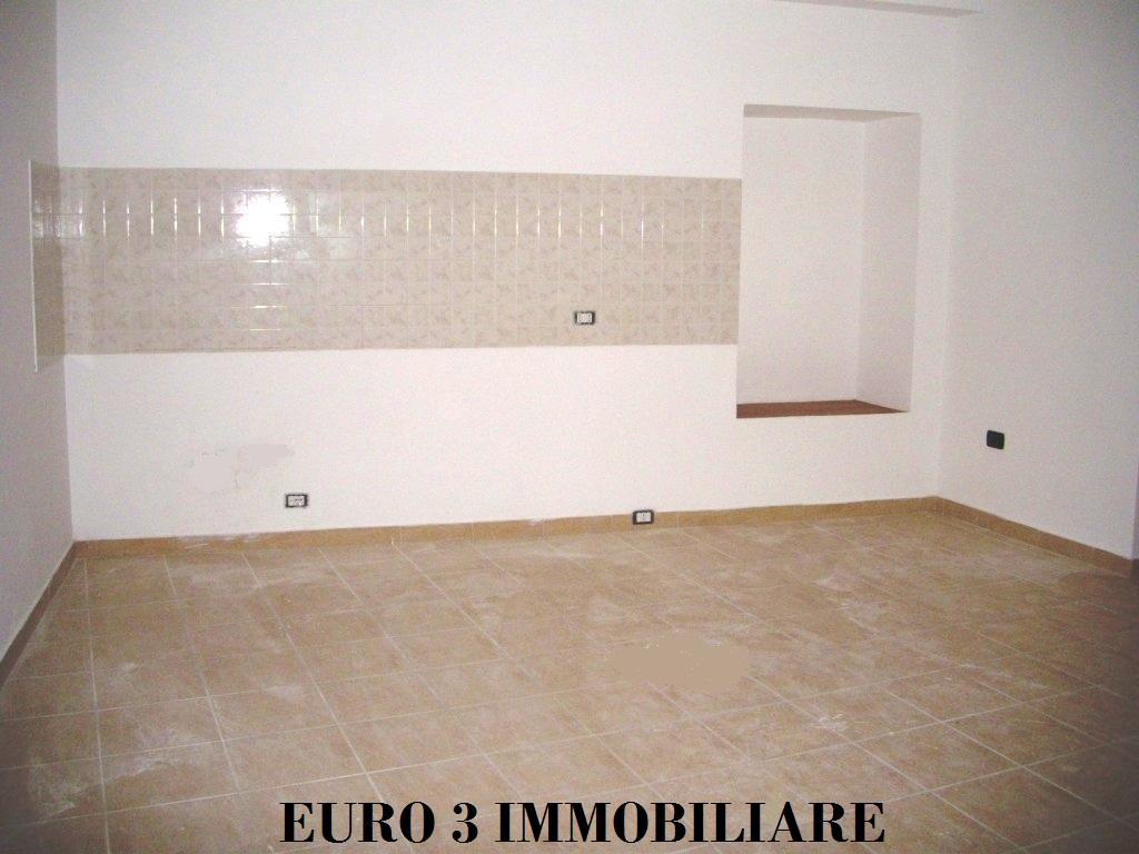 1160 RENT ASCOLI PICENO CENTER2