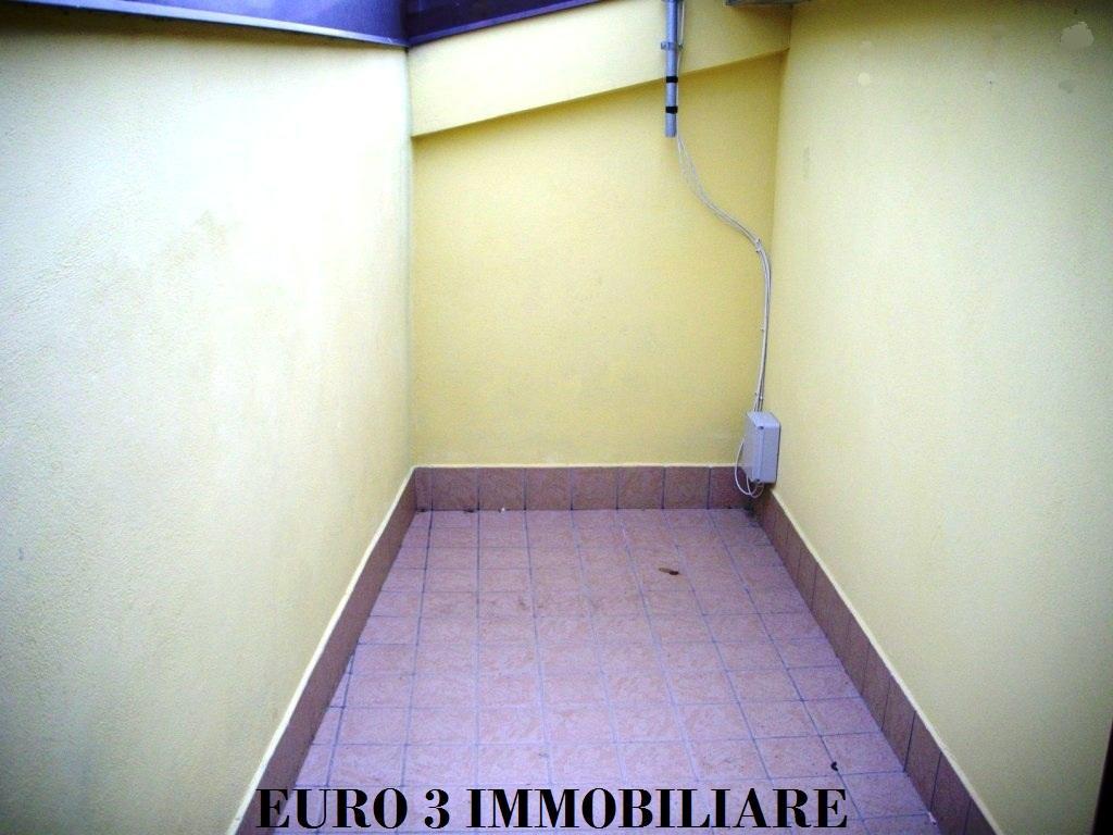 1160 RENT ASCOLI PICENO CENTER4