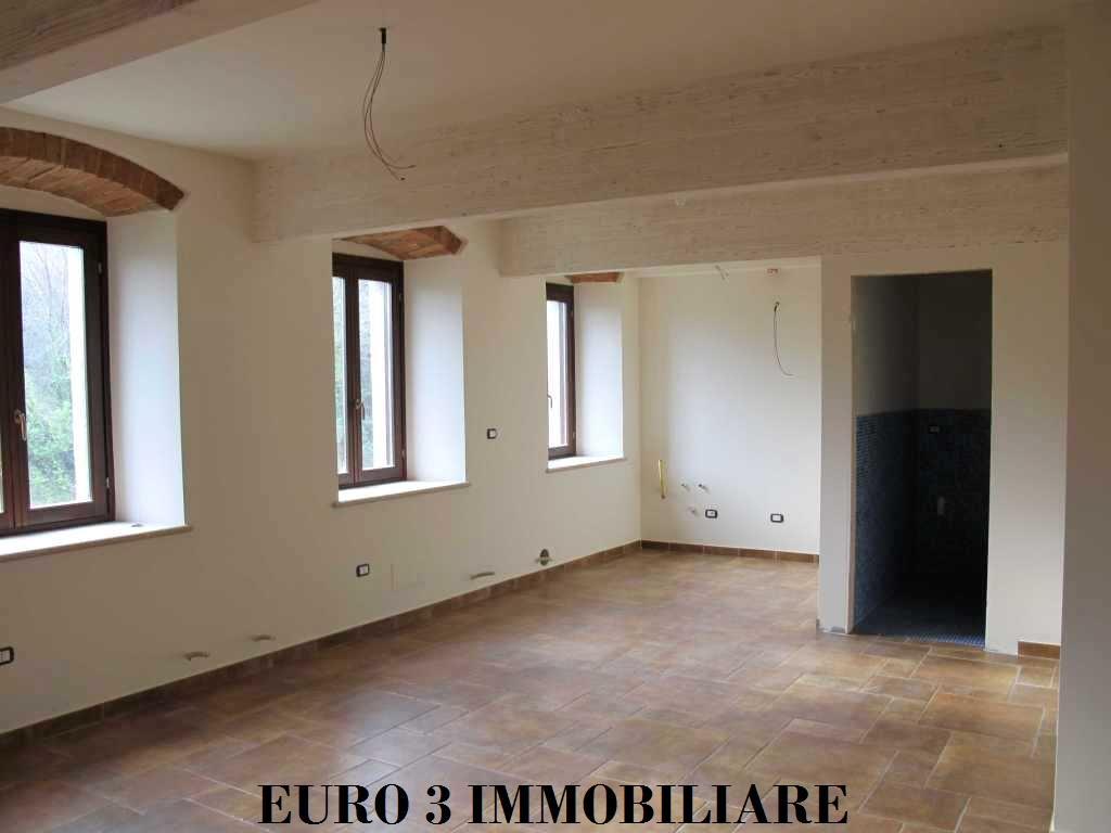 1161 VENDITA ASCOLI PICENO CENTRO1
