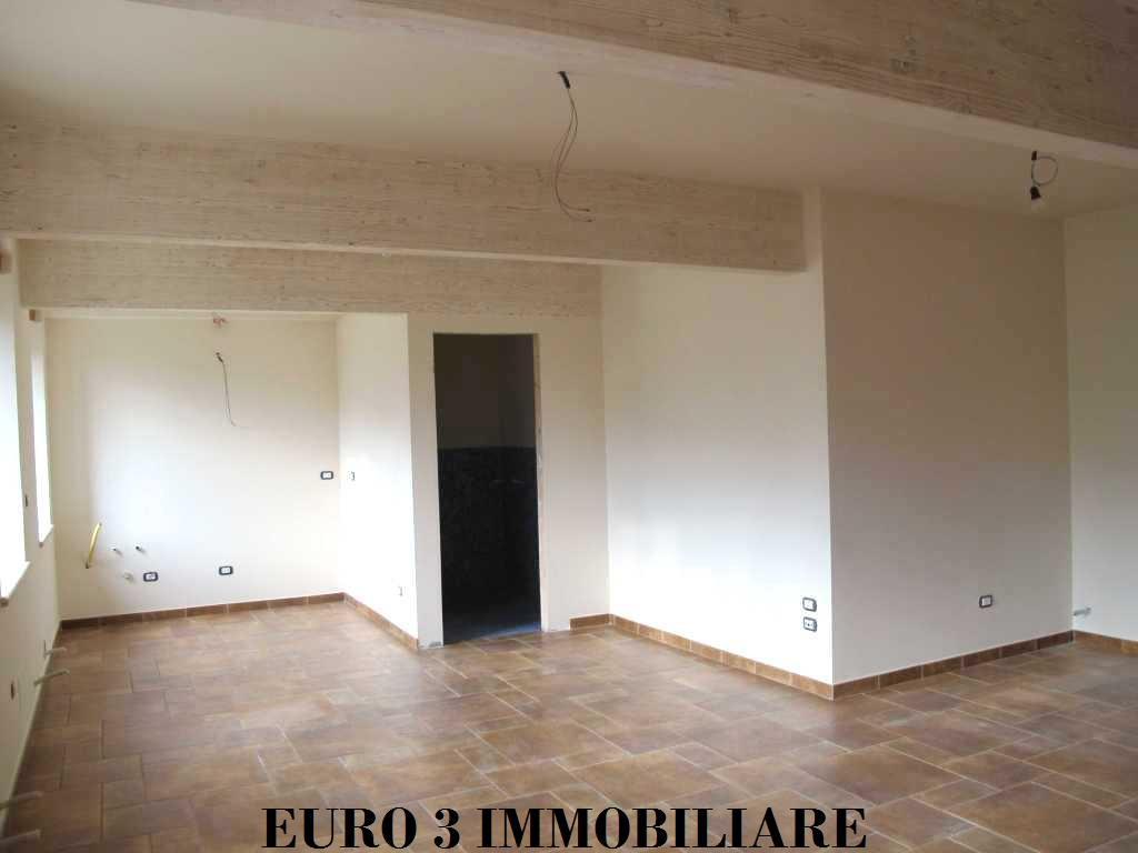 1161 VENDITA ASCOLI PICENO CENTRO3